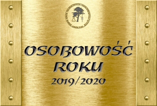 osobowosc